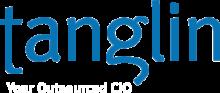 Tanglin logo Light